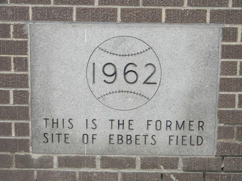 Ebbets-1